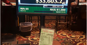 Guide to free Pai Gow and real money Pai Gow poker
