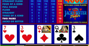 Guide-to-play-Jacks-or-Better-Poker