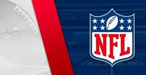 Custom NFL Background
