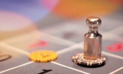 Kasino Davos Roulette