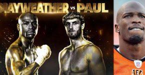 mayweather-vs-paul-Chad Ochocinco