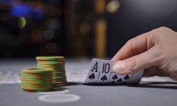 Kesan Casino Davos