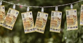 Sweden's match fixing investigation to cover money laundering